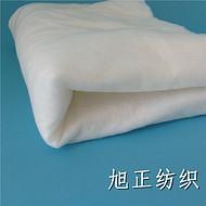 喷胶棉厂家直售优质无荧光棉 阻燃防火绵 远红外棉耐水洗棉