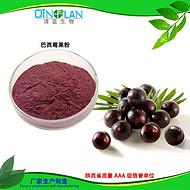 巴西莓提取物  巴西莓果粉 阿萨伊果  阿萨伊莓粉
