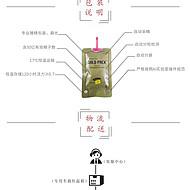 河南新大牧业高端猪精液 利用率高,配种能力强的猪精液