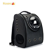 Hot Sales in Amazon Wholesale Cat Bag Capsule Pet Backpack W