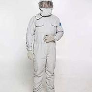 西安工作服厂家生产销售防护工装防火阻燃防护服