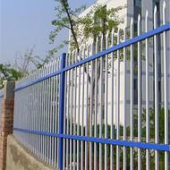 锌钢防护网 锌钢丝网 护栏防护 隔离栅产品