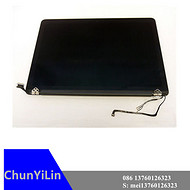 "For Macbook Pro 15.4"" Display A1398  LCD screen Assembly"
