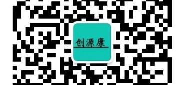 广州创源康厂家纯水机招商