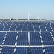 太阳能组件回收13914656480废旧组件价值