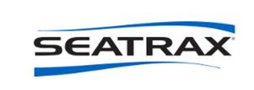 起重机S7232配件|SEATRAX  电源模块 784