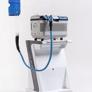 冰舒宝BS200-4脉动加压冷热敷机