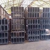 广东条形外墙铝方通德普龙铝合金幕墙装饰材料行业领先