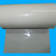 东莞格拉辛淋膜纸厂家,单塑单硅离型纸供应商