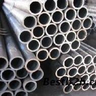 山东42crmo无缝钢管现货厂家