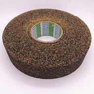 橡胶软木胶带分切复卷机专用防滑胶带 找东莞欣博佳工厂批发零售