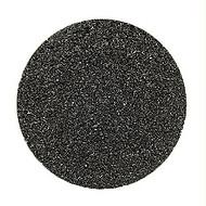 万景复合肥级腐植酸钠系采用天然含腐植酸