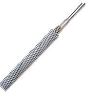 陕西OPGW光缆厂家销售OPGW-24B1-80