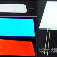 LED背光源生产厂家10年专业制造值得信赖
