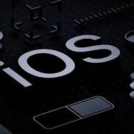 终于明白ios苹果企业超级签名技术总部