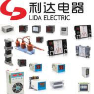 EDK-12补偿控制器(达利) 行业新闻:  近期,电力行业连续发生两起风电机组着火情况。现通报如下:  一、情况简述